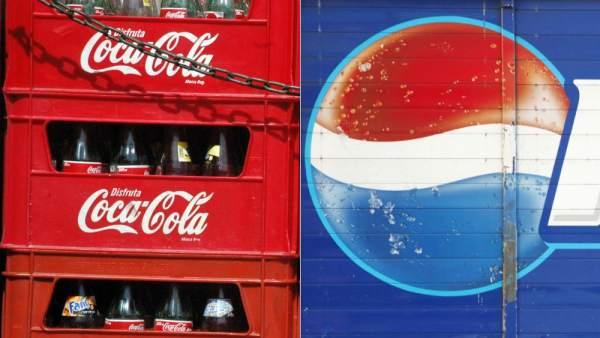 Coca-Cola y Pepsi pagaron sobornos para desvincularse de una epidemia de obesidad