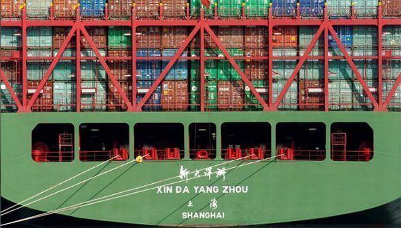 Trump anuncia aranceles de 10% sobre $200.000 millones en bienes chinos