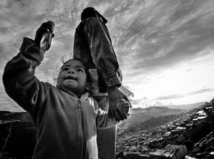Datos duros: Crisis humanitaria de Colombia lidera cifras de violencia y migración en el continente