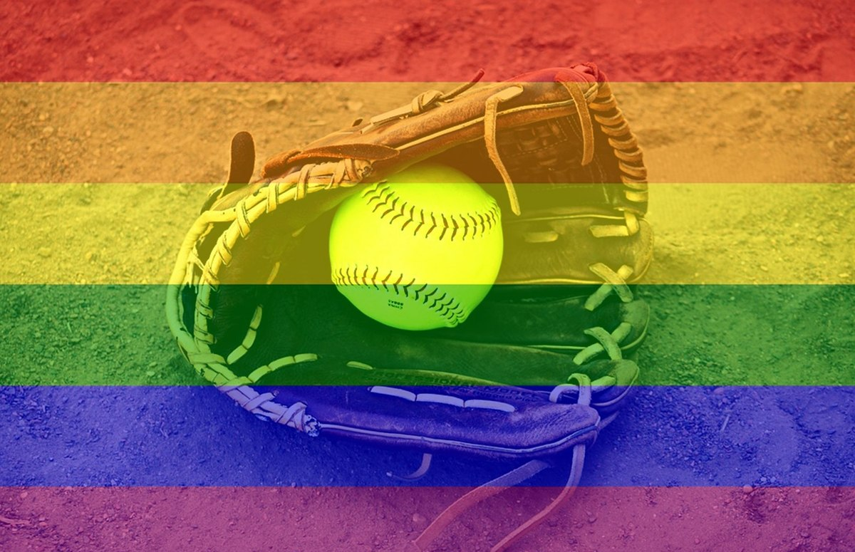 Gay Softball Word Series SERÁ EN OHIO