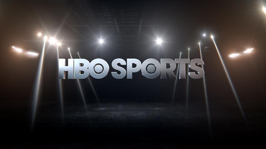 HBO Sports baja el telón para el boxeo hasta nuevo aviso