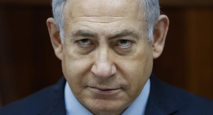 Netanyahu enciende la mecha contra Irán por un supuesto almacén nuclear secreto