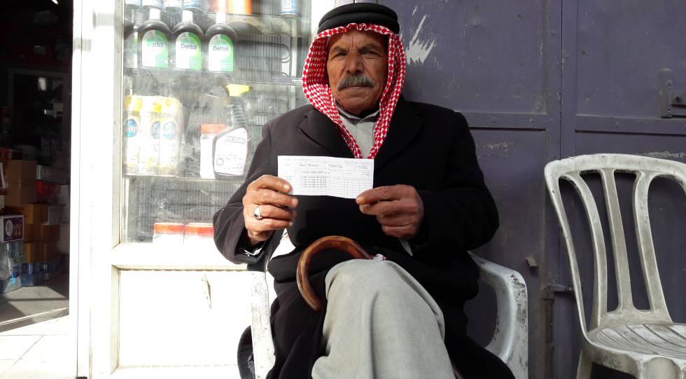 Los palestinos condenan la retirada de las donaciones de EE. UU. a la Agencia de la ONU para los Refugiados de Palestina en Oriente Medio