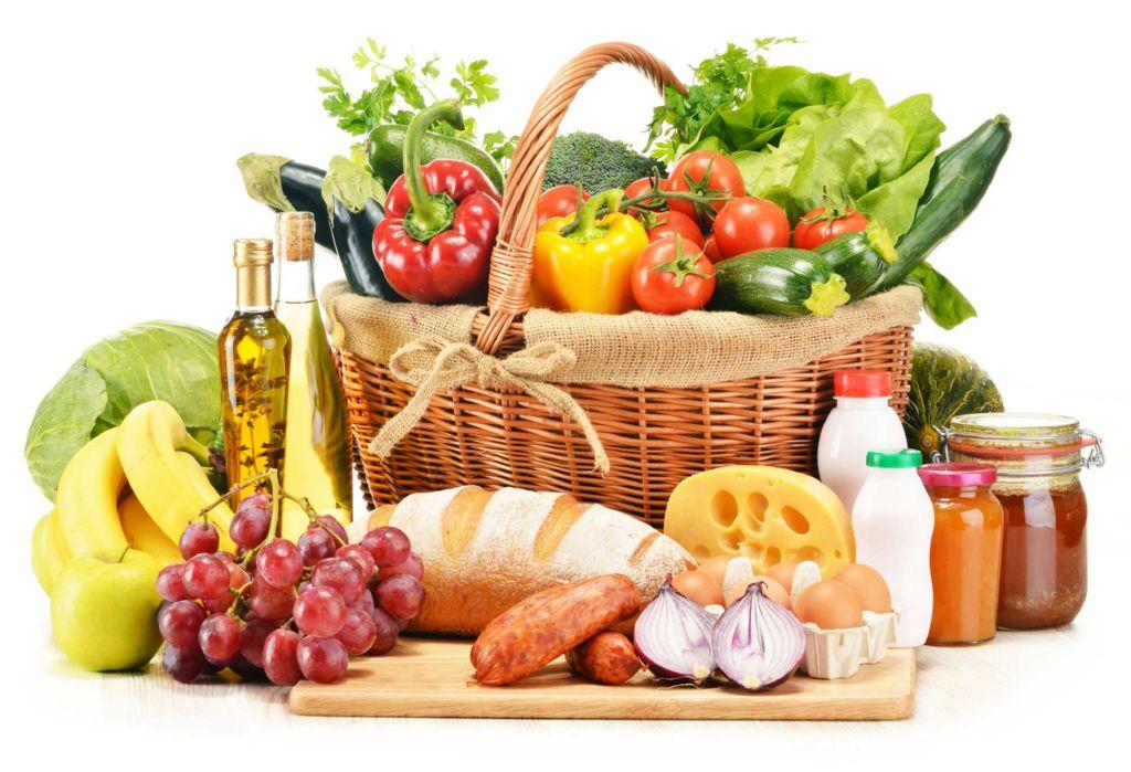 La Dieta Militar, un régimen alimenticio para poner en práctica por 3 días