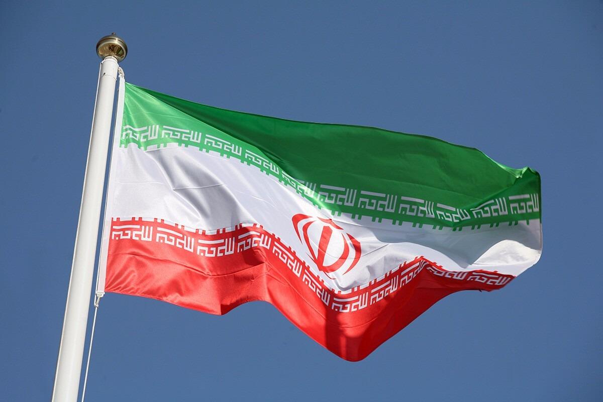 Ayatolá Seyed Ali Jamenei: Irán ha salido victorioso de los complots de EE. UU.