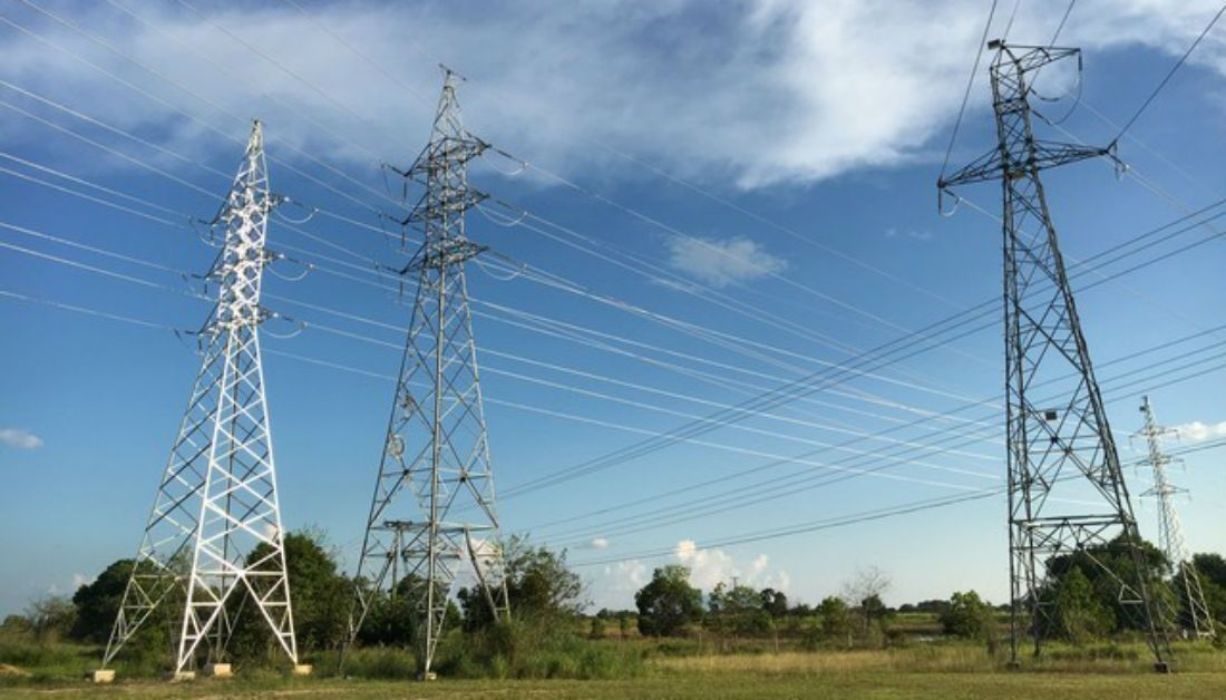 Según Brasil, Venezuela mantendrá el suministro de energía a Roraima