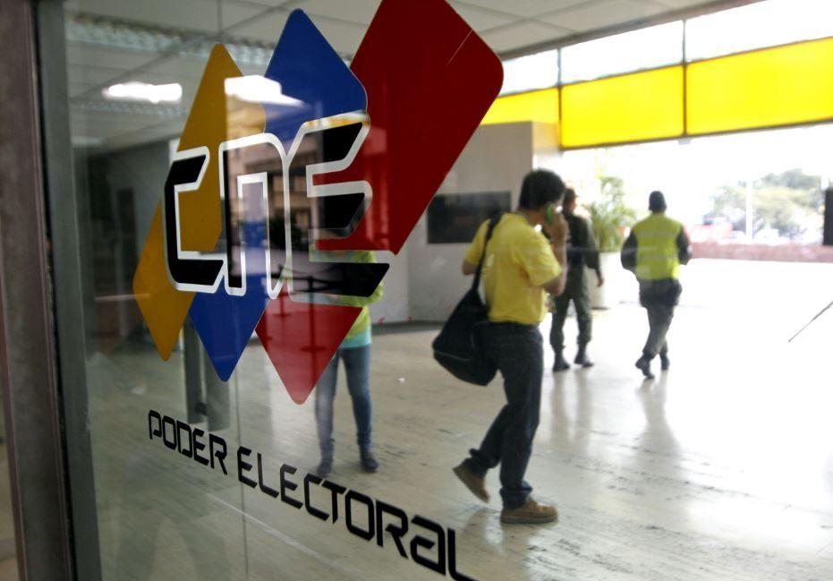 4.900 concejales serán electos en Venezuela en los comicios del 10 de diciembre