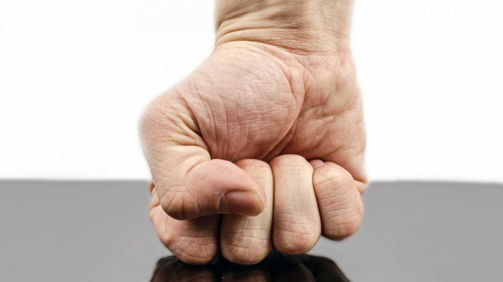 Tratamiento: Autores de delitos de hostilidad, discriminación o violencia serán reunidos con sus víctimas