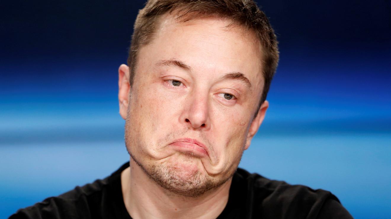 Le cuesta caro, Elon Musk obligado a dejar la presidencia de Tesla, tras polémico Tuit