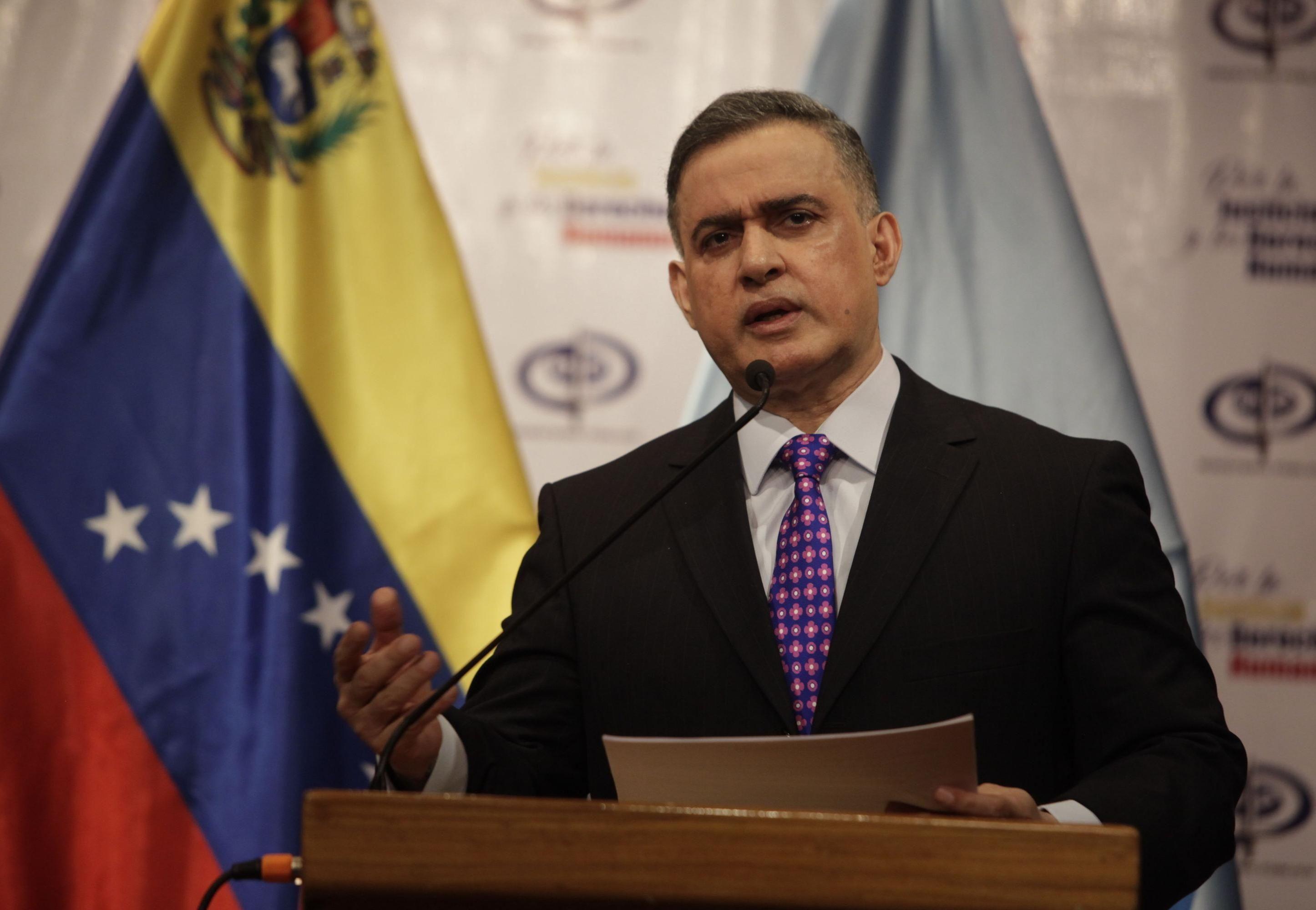 100 millones de dólares perdió Pdvsa Gas sucursal Colombia por desfalcó de exfuncionarios vinculados a Rafael Ramírez