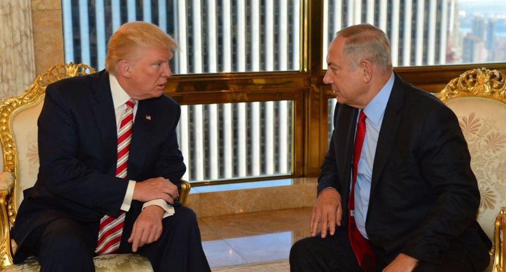 Confrontación Trump – Erdogan en la ONU: Política estadounidense traerá una guerra irreversible
