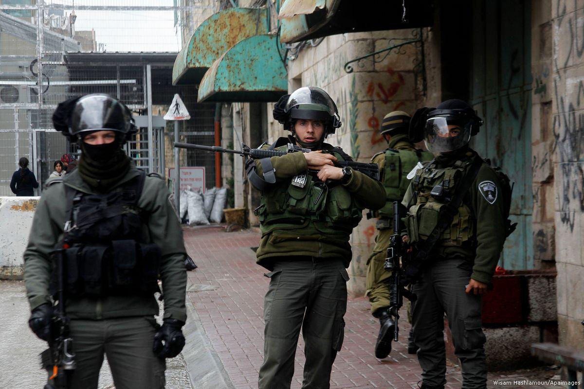 Diputados chilenos desmienten dichos del embajador de Israel sobre incidente con soldados en Hebrón