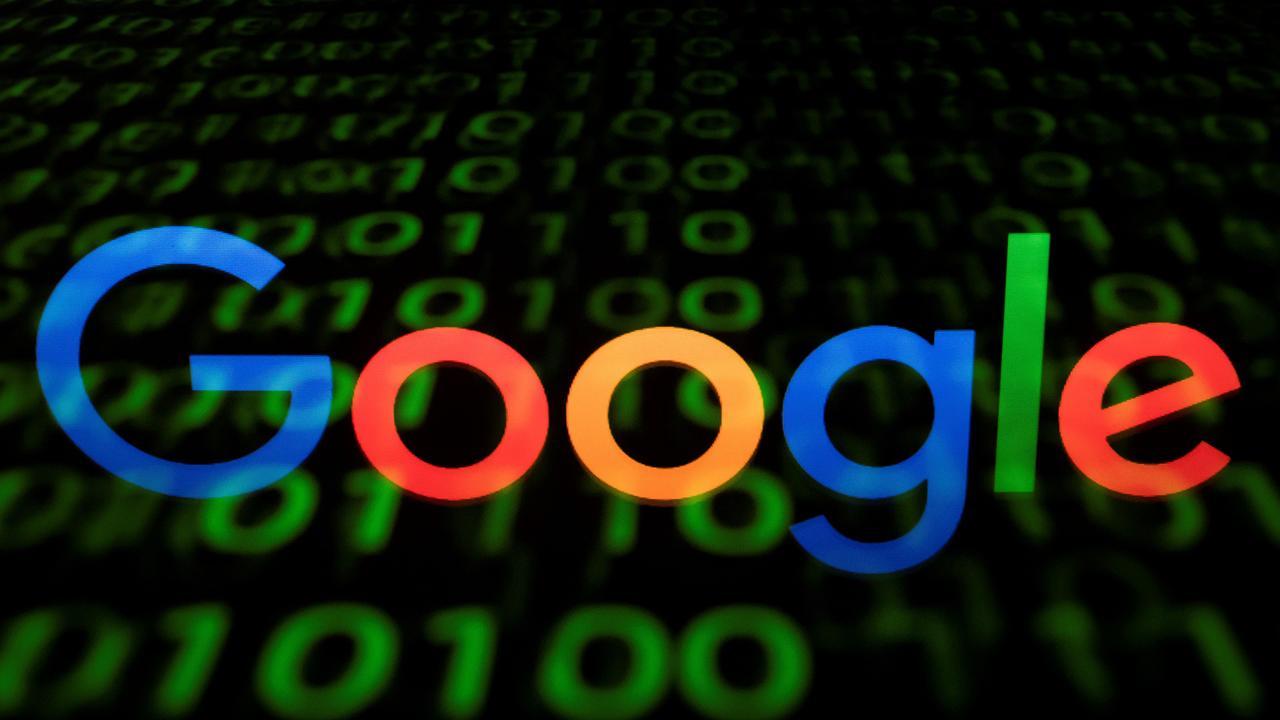 ¡COVID-19 legitima mecanismos de vigilancia por parte de Apple y Google!