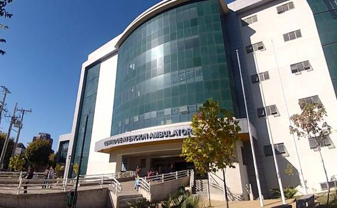 """Concepción: Condenan a Servicio de Salud por """"falta de servicio"""" en un parto"""