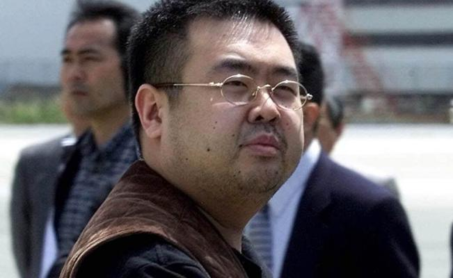 """EE. UU. tildó de """"incorrectas"""" las acusaciones contra Rusia tras asesinato de Kim Jong-nam"""