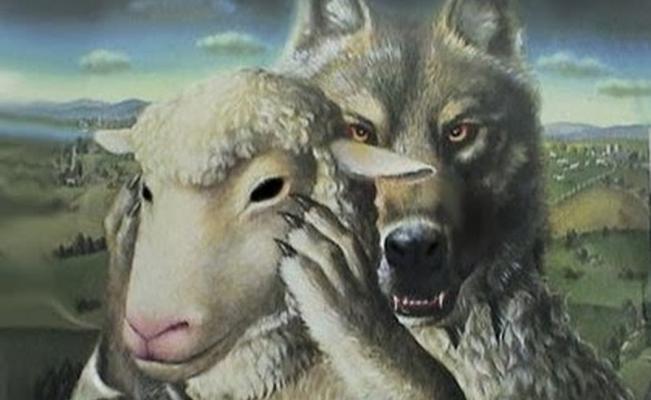 Comisionados de Derechos Humanos en la ONU, lobos con piel de oveja: José Ayala Lasso