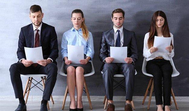 Desigualdad de género: Europeas tienen que trabajar 59 días más que los hombres para ganar lo mismo