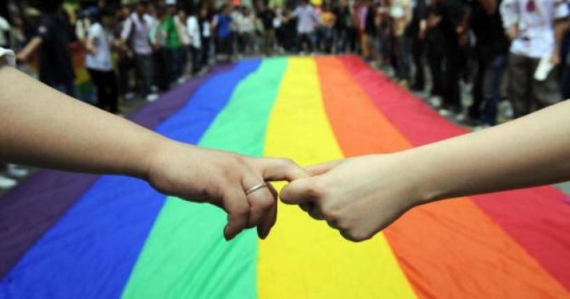 Matrimonio igualitario: Comisión de Constitución eliminó concepto de género del contrato matrimonial