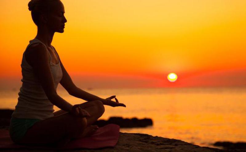 Meditar aumenta la inteligencia y estimula sistema inmunológico