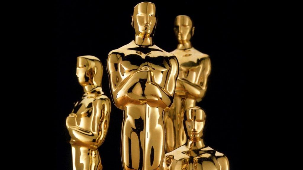 Hollywood suspende plan de un Oscar para la película más popular