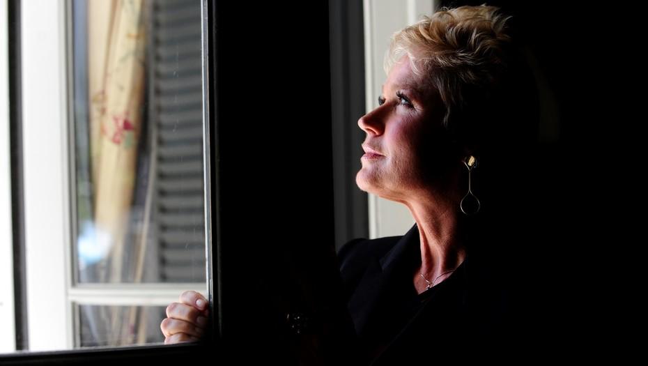 """Xuxa desvela abuso infantil del que fue víctima: """"Yo me cerré de una manera que no sé quién fue, ni la edad, borré todo"""""""