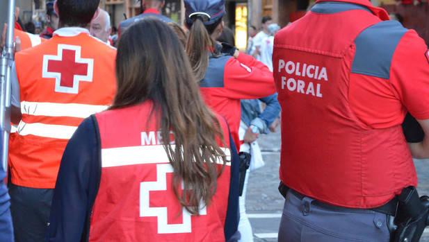 Suspendidas dos celebraciones con animales en España