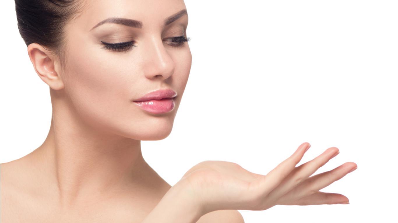 «La piel es el verdadero punto G», reveló experto al referir que el libido ha sido reprimido
