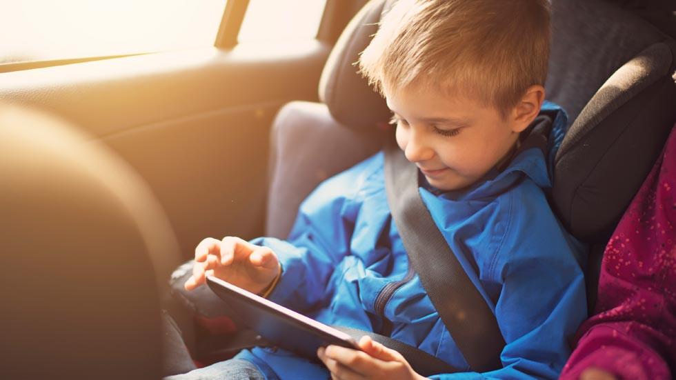 Tablet  le ocasiona la muerte a una niña de 3 años en accidente de tránsito