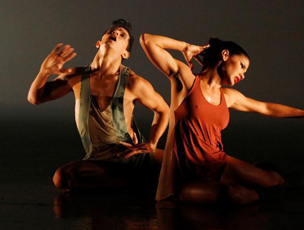 En Venezuela buscan talento en comunidades para proyectarlos en Concurso de Danza Comunal