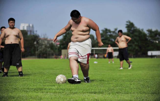Los desinfectantes para el hogar podrían provocar obesidad infantil