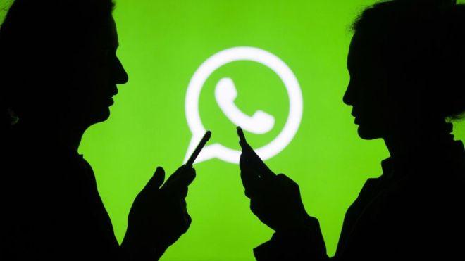 Conoce el truco para enviar mensajes a contacto bloqueado de Whatsapp