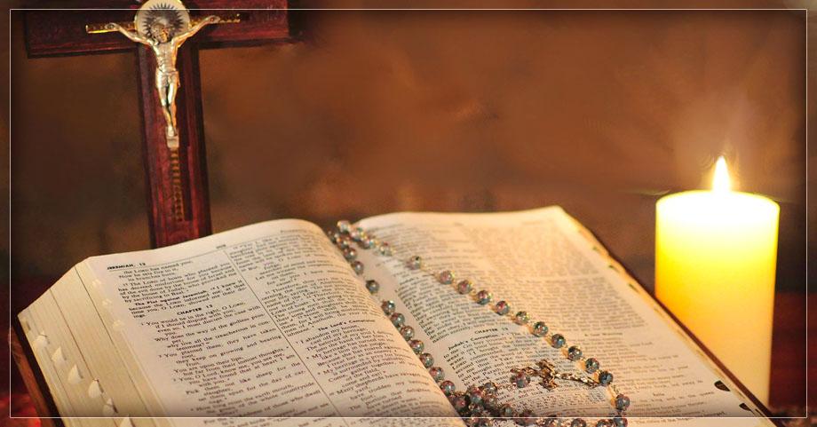 Entérate de qué dice la Biblia sobre el placer de los cuerpos