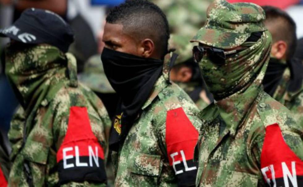 Colombia pedirá a Cancillería de Cuba que amplíe información sobre atentado del ELN