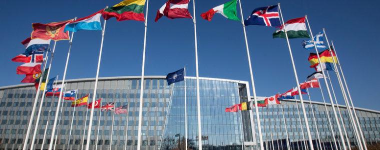 Países Bajos denuncia a la inteligencia militar rusa por ciberataque