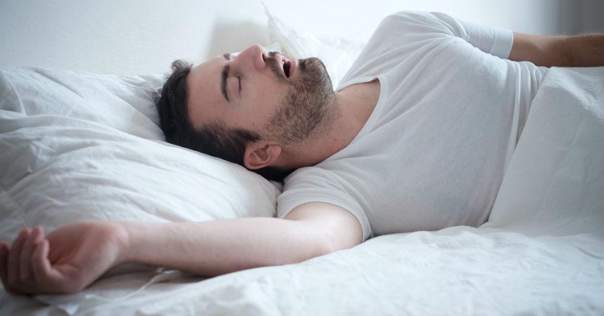 El sueño de muchos: Compañía japonesa pagará a sus empleados por dormir