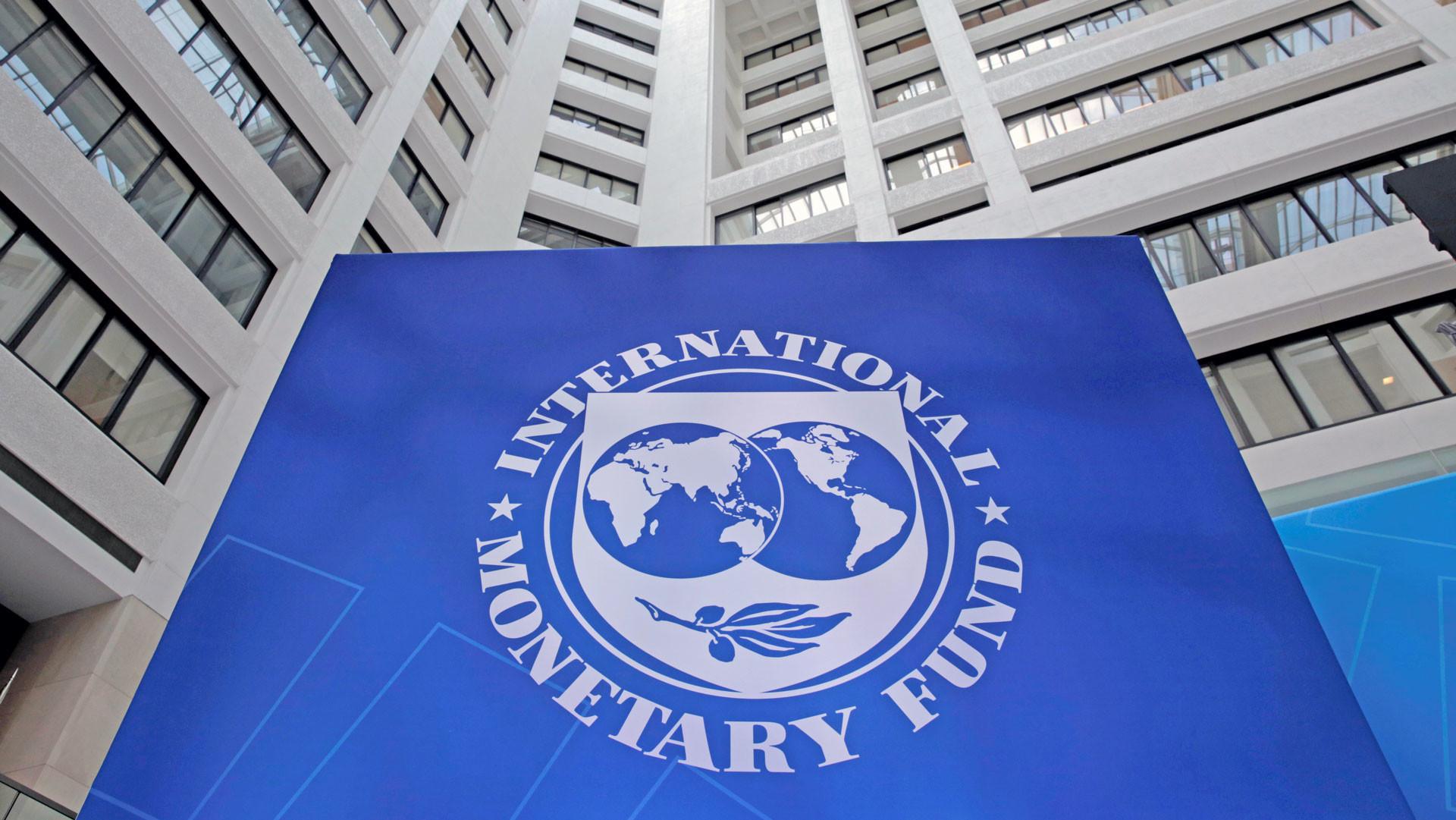 Exorbitante: FMI prevé una hiperinflación de 10.000.000% en Venezuela para 2019
