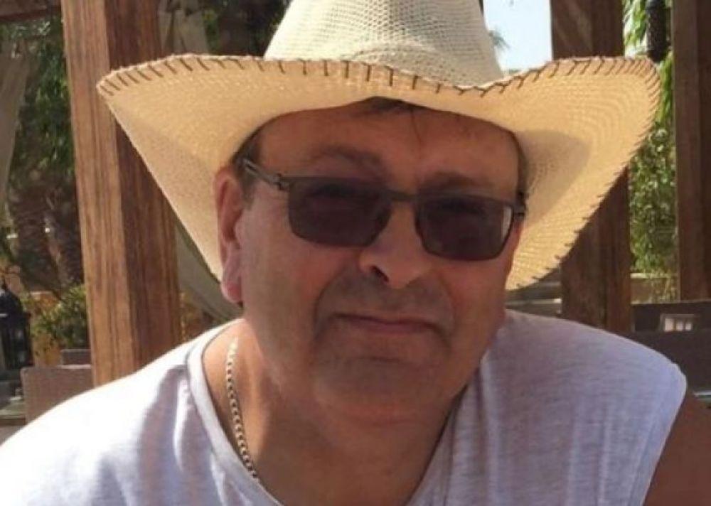 Muere en Egipto y al repatriar su cuerpo descubren macabra sorpresa