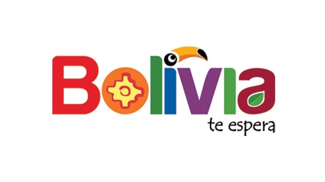 """Bolivia se prepara para recibir en su casa el VI Foro Internacional """"Marca País"""""""