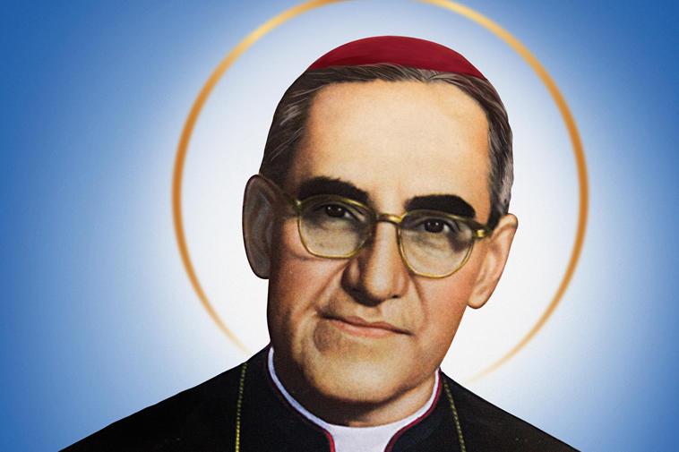 Venezuela se une al júbilo del Pueblo salvadoreño por la canonización de Monseñor Arnulfo Romero