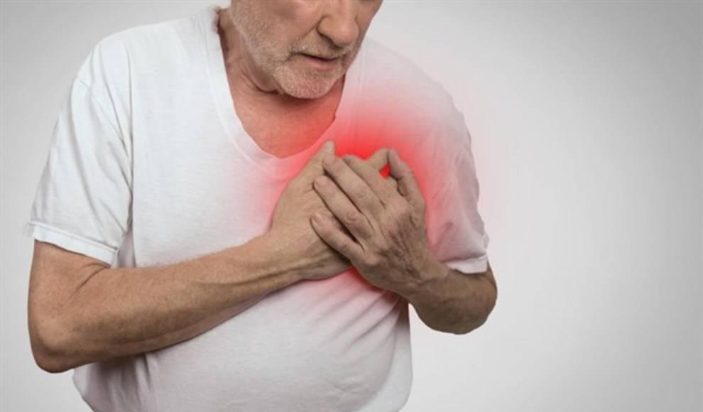 Predecir un ataque cardíaco es posible con innovador método desarrollado por científicos