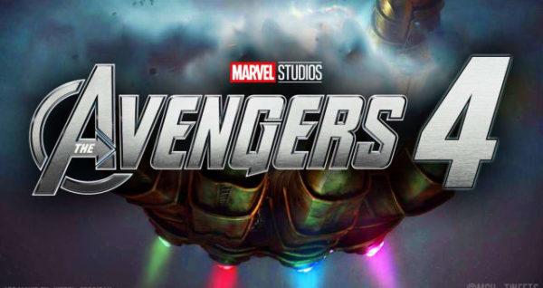 "Filtran la supuesta historia del primer tráiler de ""Avengers 4"""