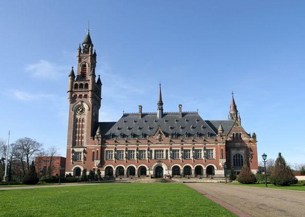 CIJ: Holanda deberá reducir los niveles de emisión de gases para el 2020