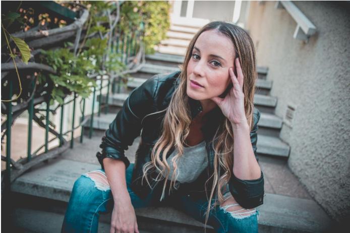 Mara Sedini: La revelación chilena presenta su primer disco «SER»