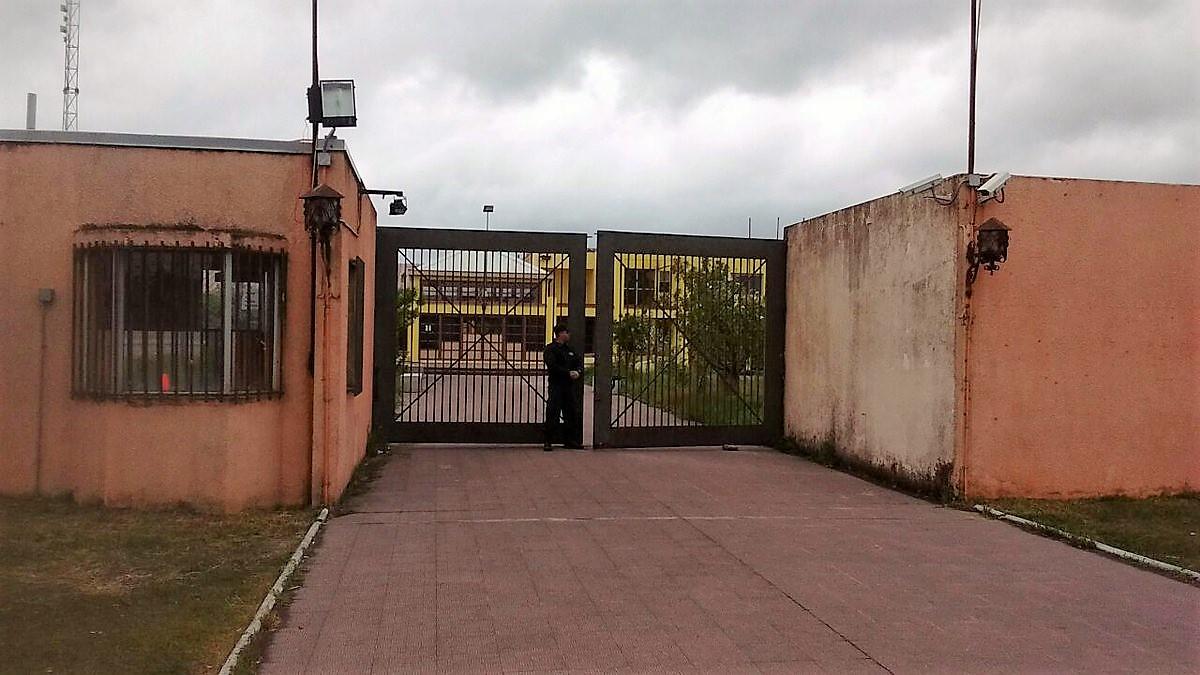 Defensoría Penal envió perito social por menores que consumieron vidrio molido en centro del Sename en Coronel