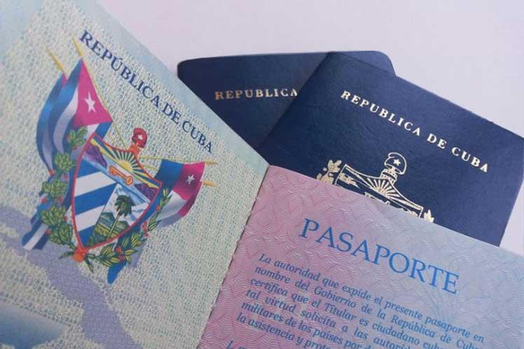 Tarjeta de turismo flexibilizará entrada de cubanos a Panamá