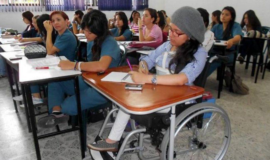 Docentes venezolanos se capacitan para abordar la diversidad humana en las universidades