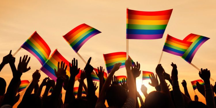 rumanos, rumania, gay, matrimonio,