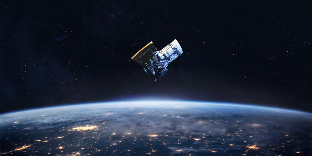 La Agencia Espacial Europea realizará proyecto que buscará un planeta como la tierra en 2026