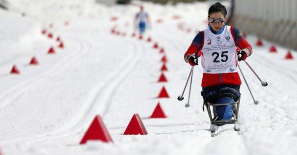 Alertan sobre bajos niveles de nieve para Juegos Olímpicos de Invierno de Beijing 2022