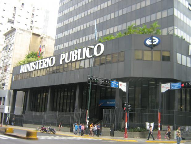Detienen a cinco hombres por extracción ílicita de oro en Venezuela